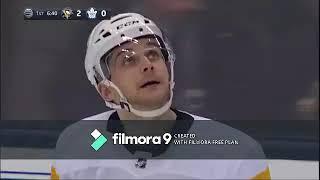 Latvian rookies first NHL goals.