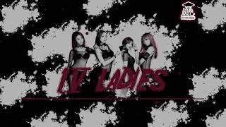 4 ladies (Bad Bunny, Noriel, Bryant Myers, Farruko, Arcangel) Instrumental trap free/libre