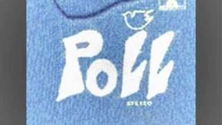 POLL - Ο Γέρος