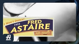 Fred Astaire - 'S Wonderful
