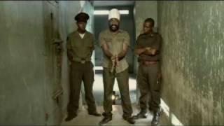Lutan Fyah - Jail / One Life ( official video )