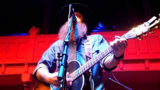 Cody Jinks and The Tone Deaf Hippies -  Been Around