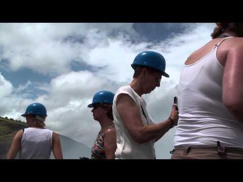 CostaRica/Panama/Nicaragua (deel 09)