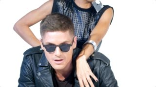 Selena Gomez - Good For You (Cover) by Robert Palmer Watkins ft. ChrisO - Funk It Friday