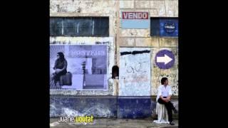 Juane Voutat - 12 - En algún rincón del mundo (Álbum Pósters)