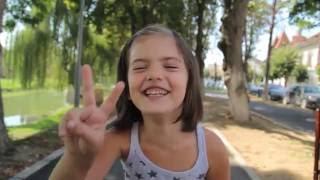 SILVIU - Când sufletul vorbește (Videoclip Oficial)