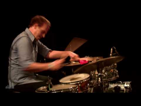 maps-atlases-everyplace-is-a-house-live-at-reggies-thebelmontsessions