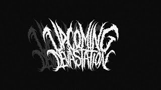 UPCOMING DEVASTATION - REINSTATE HUMANICIDE (FT. OSIAH) [OFFICIAL MUSIC VIDEO] (2017) SW EXCLUSIVE