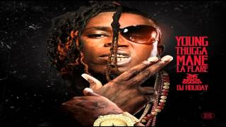 Gucci Mane x Young Thug - Ride Around The City