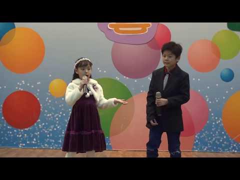 20-情歌對唱二人組-小姐請你給我愛 - YouTube