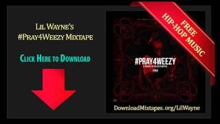 Lil Wayne - Grammy Speach - #Pray4Weezy  DJ Austy Mixtape