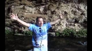 Te Sigo Amando - Richard Mendoza (En Tarma)