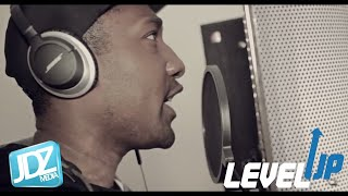 JDZmedia - Devilman [Level UP]