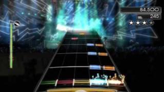 Adelitas Way - New Day - Frets on Fire