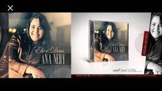 Vem me encher play back - Ana Nery