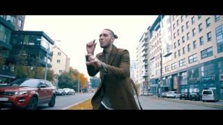 Tomy Kotty - CITRÓN (prod. JL Beats) OFFICIAL VIDEO