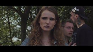 zakázanÝovoce - Probdělý noci (oficiální trailer 2017)