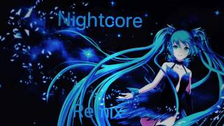 Z ft. Fetty Wap - Nobodys better (Muffin Remix) | Nightcore