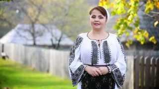 Victorița Lăcătușu-Stau aici la locul nostru(Official Video) NOU
