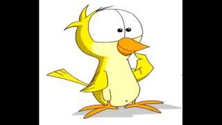 l'uccello in chiesa-Andrea Bocelli-a radio2