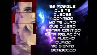 Te Encontrare - Abi Olivera ft.Charly's KR (Con Letra)