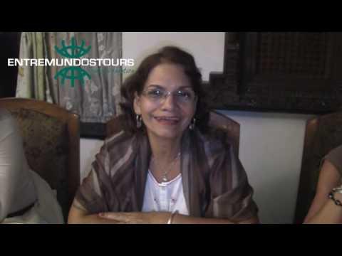 Testimonios viajeros en el Tour India Nepal – Un viaje para el Alma