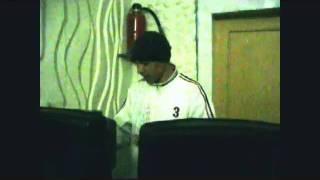 DJ Gopnik.avi
