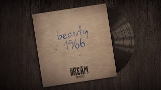 beauty - 1966 - 06/side A - Dream, The Project