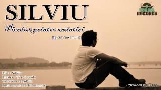 SilViu - Pierdut printre amintiri (Prod. ILLusionist)