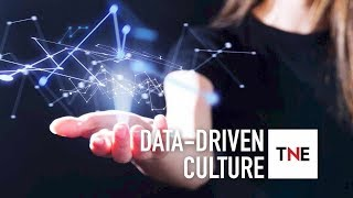 The Potential of Data