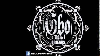 Sazamyzy Feat Ms13 - Abis - Hnd - Nike Ta Mère Rmx (GBO.VOL1)