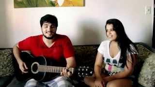 Clarice Falcão - Eu Me Lembro(p.e Silva) (Cover)