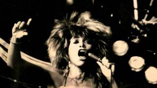 """★ Tina Turner ★ I Can't Stand The Rain Live In London ★ [1987] ★ """"Break Every Rule Tour"""" ★"""