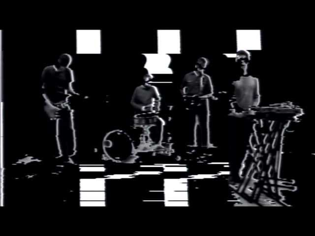 "Suuns - ""2020"" vídeo oficial"