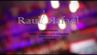 Raul e Rafael - Quando Toca Uns Modão