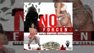 Rico R x La Ferra x Juanky P No forcen Prod by @promaxrd