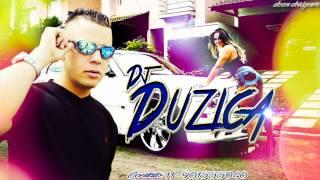 MC EMBRAZADO - SEGURA PIRANHA -(( DJ DUZICA))