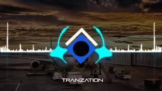 Cosmic Gate - So Get Up (Ben Gold Remix)