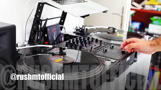 Laiklik elden gidiyore remix - DJ RUSH MT