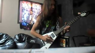 Edu Ardanuy - Classical Rock (IG&T) - Wesley Cover