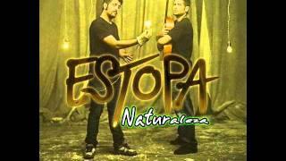 Estopa 2.0 - Naturaleza (Bonus Track en la Edición Limitada)