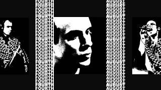 Brian Eno - Half Speed Masters