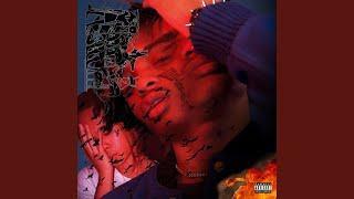 Millennium (feat. Kid Trunks)