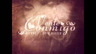 Karly Chris - Vente Conmigo (Prod. By Mono Master)