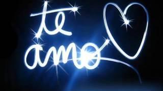 Te Amo Heidy