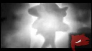 The Dark Empire (Shadow the Hedgehog) (Rising Empire)