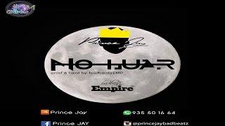 Prince Jay - No Luar (Ghetto Zouk) 2016