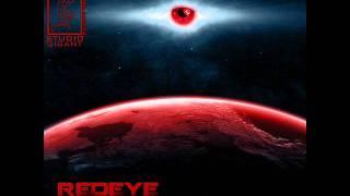 TAK PLYNE (FLOWING) feat. ISON/ESWUATE/REDSKI by REDEYE PRODUCTION/STUDIO GIGANT.wmv