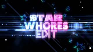 Starwhores - Check It Out (2k12 Edit)