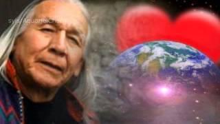 TATANKA - Beautiful Native American Music
